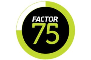 https://orzymedia.com/wp-content/uploads/2019/11/factor75-1.jpg
