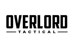 https://orzymedia.com/wp-content/uploads/2020/07/overlord-tactical.jpg